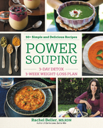 Power Souping