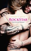 Rockstar   Band 1   Erotischer Roman
