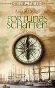 Fortunas Schatten