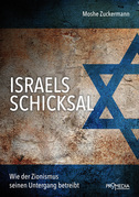 Israels Schicksal