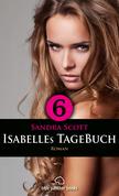 Isabelles TageBuch - Teil 6 | Roman