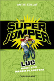 Die Super Jumper 1
