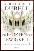 Die Pforten der Ewigkeit