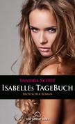 Isabelles TageBuch | Erotischer Roman