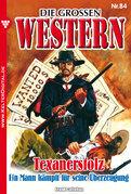 Die großen Western 84