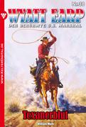 Wyatt Earp 38 - Western