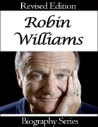 Robin Williams - Biography Series