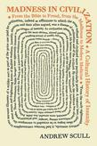 Madness in Civilization: A Cultural History of Insanity, from the Bible to Freud, from the Madhouse to Modern Medicine