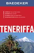 Baedeker Reiseführer Teneriffa