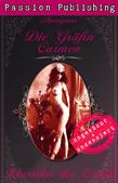 Klassiker der Erotik 39: Die Gräfin Carmen