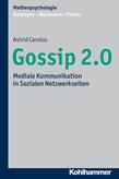 Gossip 2.0