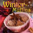 Wintermuffins