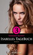 Isabelles TageBuch - Teil 3   Roman