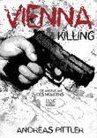 Vienna killing...