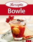 Bowle