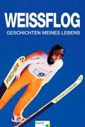 Weissflog