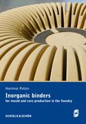 Inorganic binders