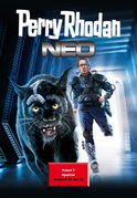 Perry Rhodan Neo Paket 7: Epetran