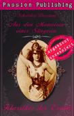 Klassiker der Erotik 35: Aus den Memoiren einer Sängerin