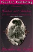Klassiker der Erotik 15: Julchen und Jettchen