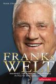 Franks Welt
