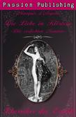 Klassiker der Erotik 7: Die Liebe in Klöstern oder Die verliebten Nonnen