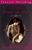 Klassiker der Erotik 8: Venus im Pelz