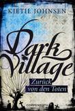 Dark Village 4
