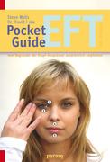 Pocket-Guide EFT