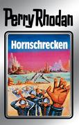 Perry Rhodan 18: Hornschrecken (Silberband)
