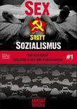 Sex statt Sozialismus #1