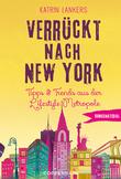 Bonusmaterial: Verrückt nach New York