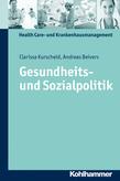 Gesundheits- und Sozialpolitik
