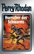 Perry Rhodan 59: Herrscher des Schwarms (Silberband)