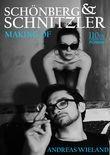 Schönberg & Schnitzler