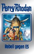 Perry Rhodan 97: Rebell gegen ES (Silberband)