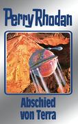 Perry Rhodan 93: Abschied von Terra (Silberband)