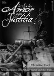 In Sachen Amor gegen Justitia