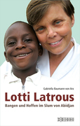 Lotti Latrous