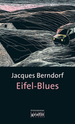 Eifel-Blues