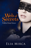 Web Of Secrets Book 2
