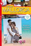Hotel Mallorca 8 - Liebesroman