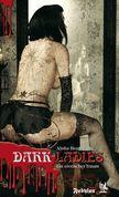 Erotica 1: Dark Ladies - ein erotischer Traum