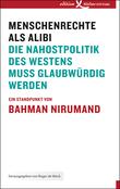 Menschenrechte als Alibi