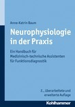 Neurophysiologie in der Praxis