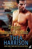 Dragos macht Urlaub