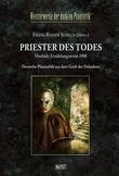 Meisterwerke  der dunklen Phantastik 06: PRIESTER DES TODES