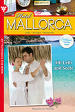 Hotel Mallorca 7 - Liebesroman