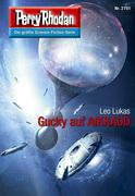 Perry Rhodan 2751: Gucky auf AIKKAUD (Heftroman)