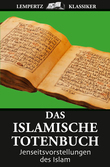 Das islamische Totenbuch